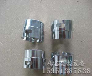 铝件加工厂家