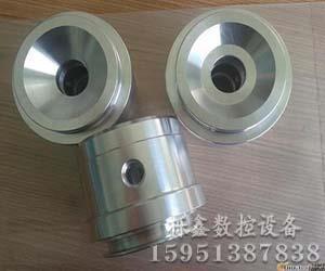 铝件加工生产商