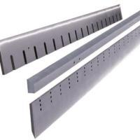 安徽纸箱机械刀片