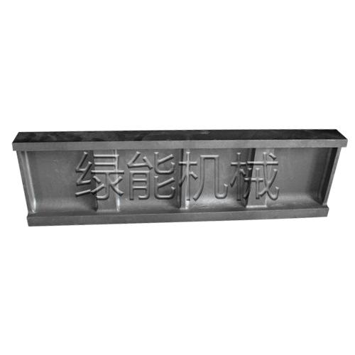 荏原吸收器侧板