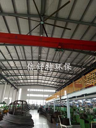 7.3米风扇厂家