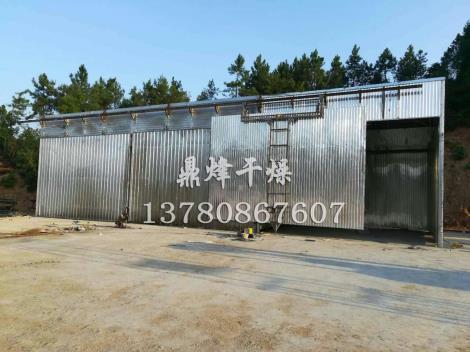 全铝合金木材烘干设备批发
