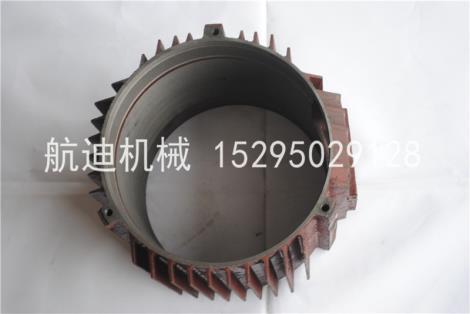 Y2电机机壳生产商