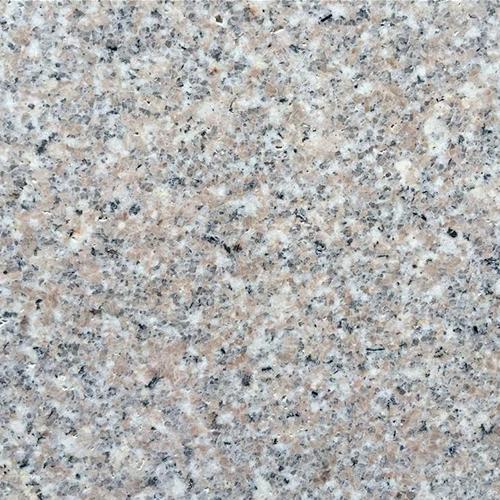花岗岩供应