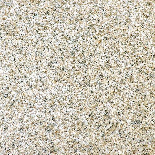 花岗岩批发