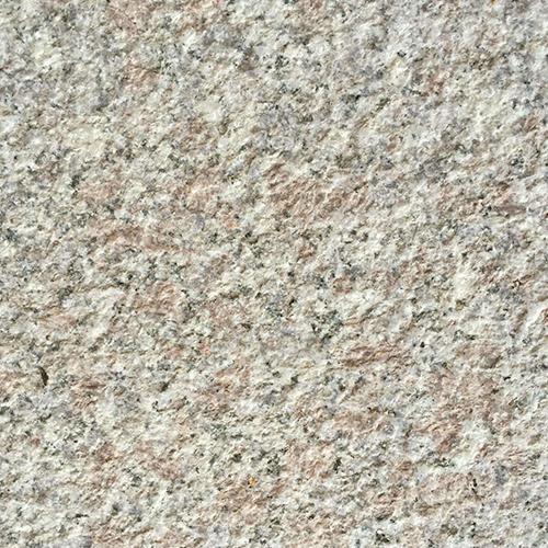 花岗岩加工
