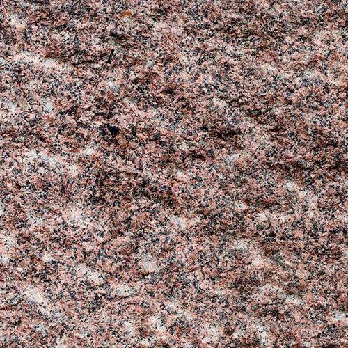南京花岗岩