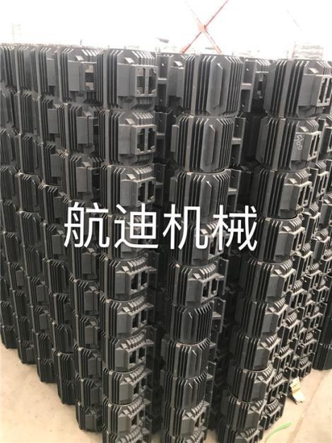 卧式机壳生产厂家