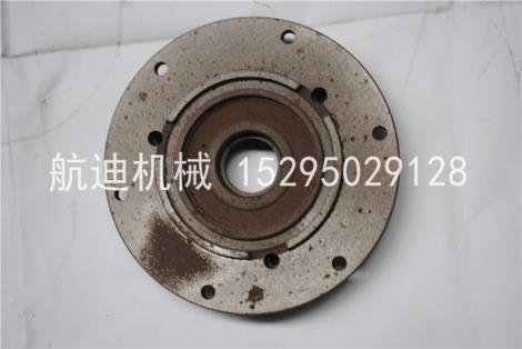 摆线电机专用法兰天津尺寸生产商