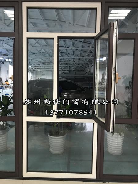 玻璃钢内倒窗加工厂家
