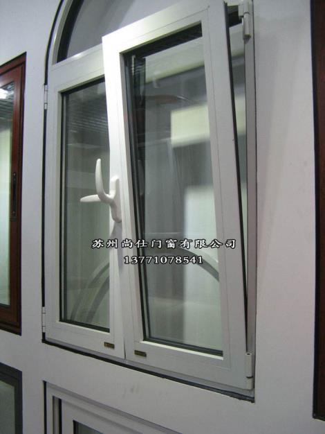 木质上悬窗生产商