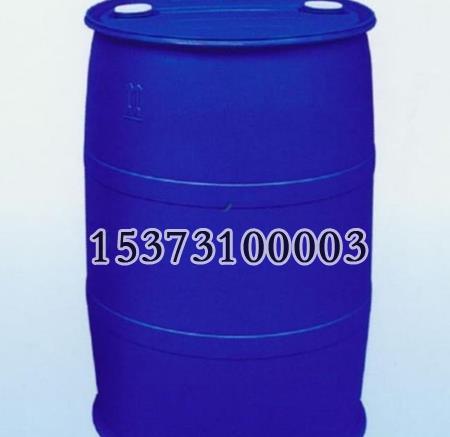 1214脂肪醇回收