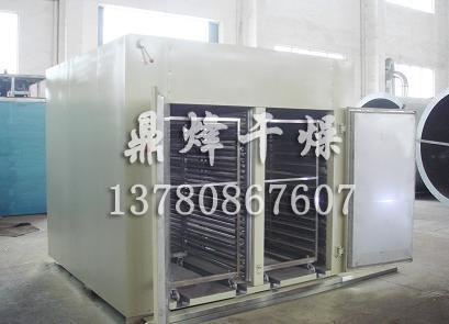 电加热烘干箱定制