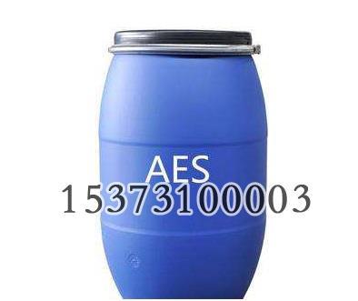 AES回收
