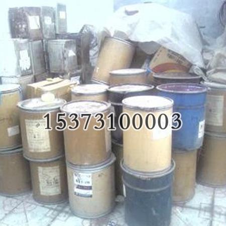 PVC聚乙烯粉回收