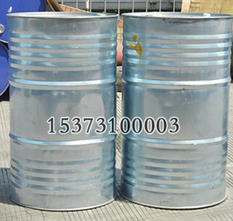 苯乙烯回收