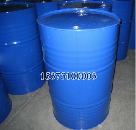 丙二醇回收