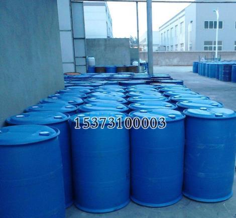 丙三醇OP-10回收