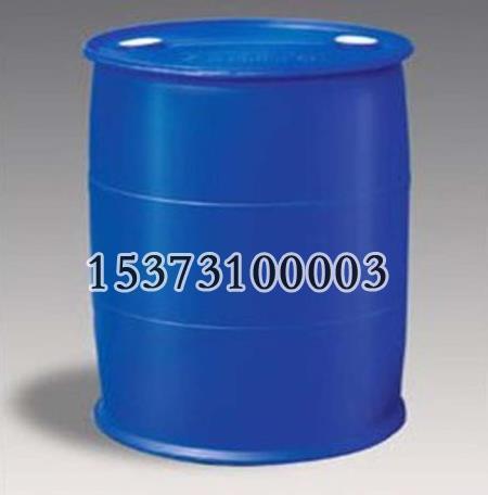 丙烯腈回收