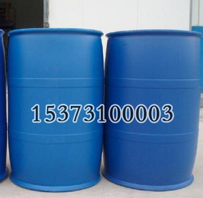 丙烯酸丁酯回收