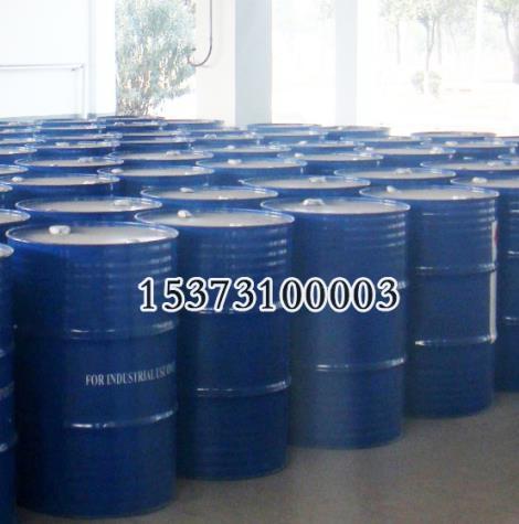 丙烯酸回收