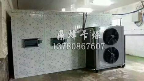 空气能热泵烘干机哪家好
