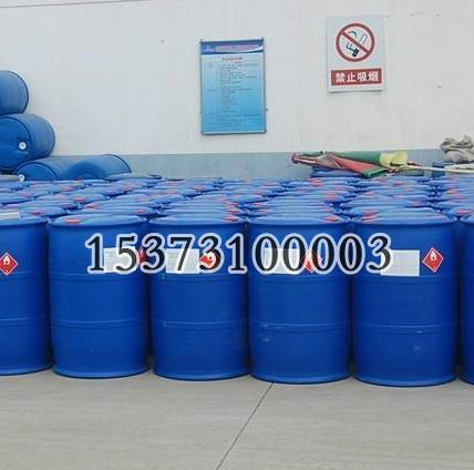 丙烯酸羟乙酯回收