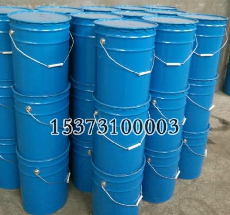 丙烯酸树脂回收
