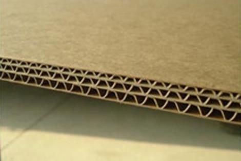 七层瓦楞纸箱定制