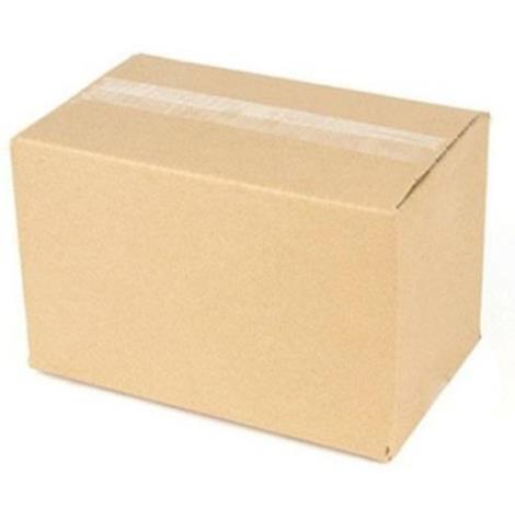 三层瓦楞纸箱定制