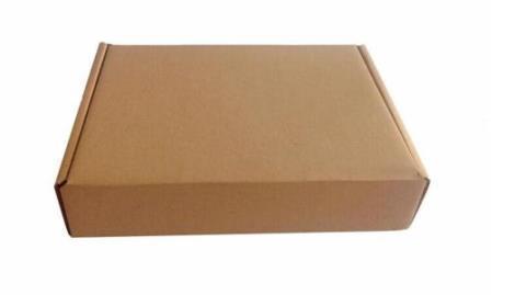 飞机盒纸箱