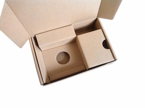 紙盒內卡生產商
