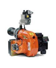 低氮燃烧器供货商