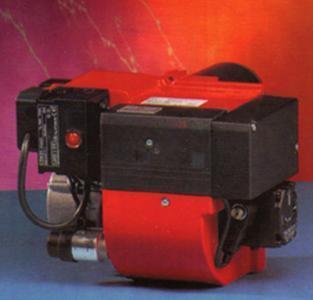 燃油燃烧器生产商