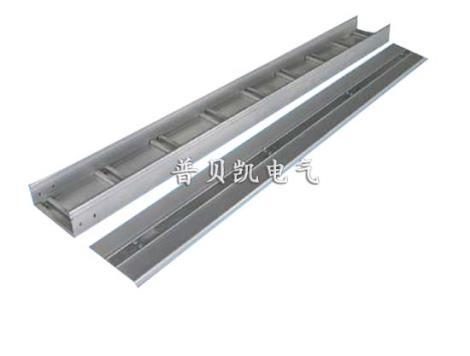 铝合金桥架定制