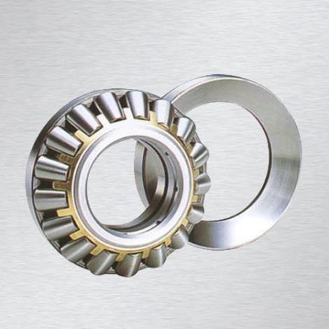 圆锥滚子轴承加工