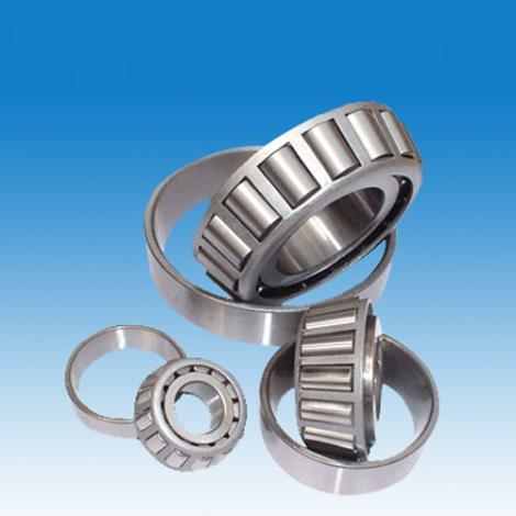 圆锥滚子轴承生产商