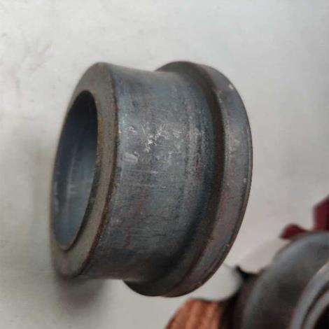 轴承锻件加工