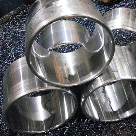 轴承锻件生产商