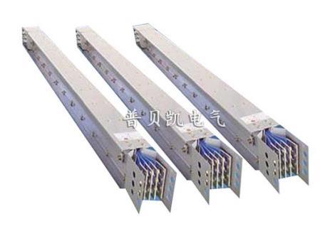XLC系列密集型母线槽定制