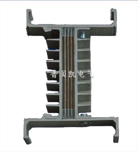 XLC系列密集型母线槽供货商