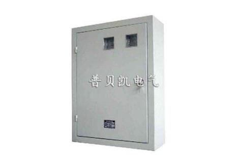 配电箱供货商