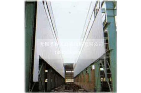 钢结构产品