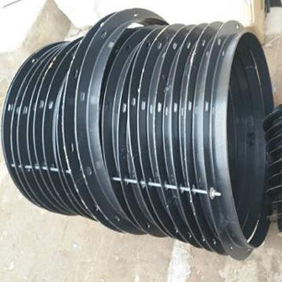 山东角钢圆d8普遍应用于空调管道邻接
