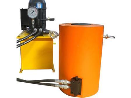 河南液压电动泵厂家
