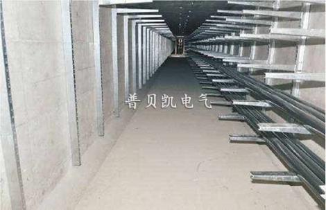 组合抗震支架供货商