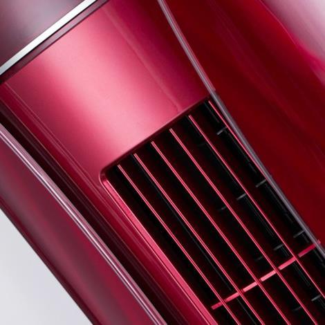 圆柱空调安装