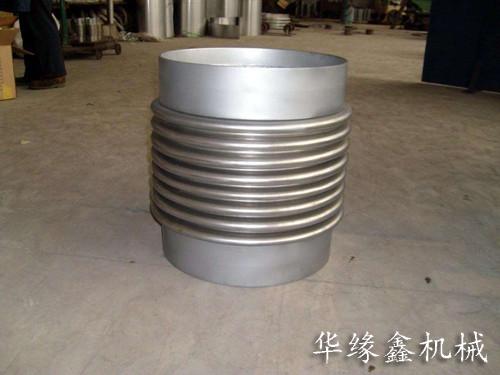 不锈钢膨胀节