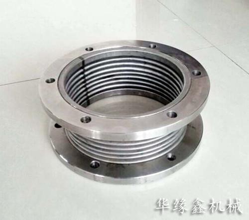 焊接式波纹膨胀节定制