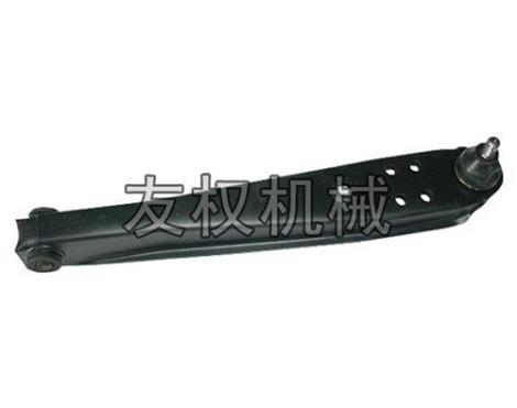 园林机械刀片销售